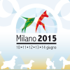 WDS 2015 – World Dog Show, Milano 2015