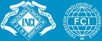 logo_enci_fci